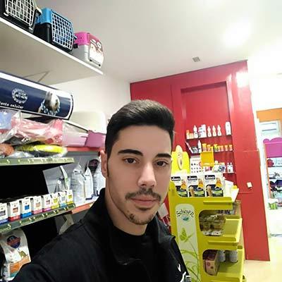 Carlos J