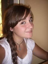 Simona, 12