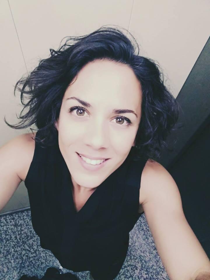 Daniela G