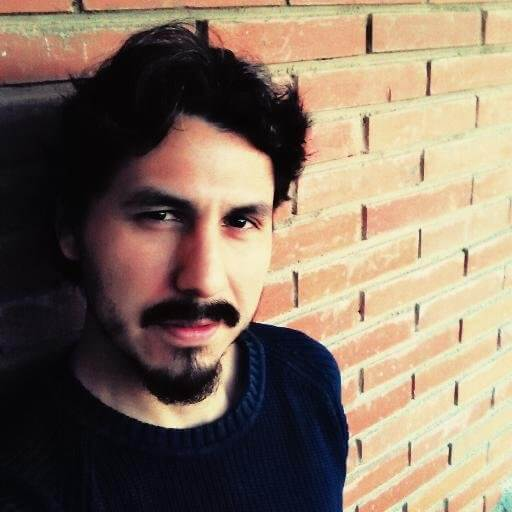 Mario, 26