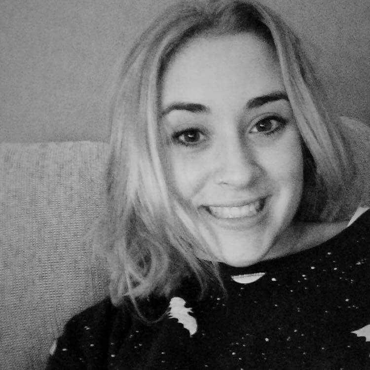 Melina, 25
