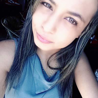 Sara A